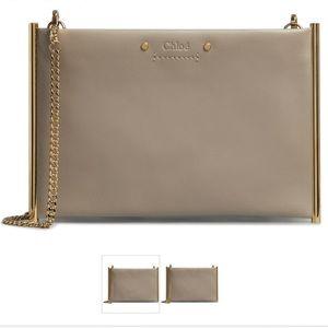 Chloe Roy Mini Bag